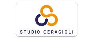 Studio Ceragioli
